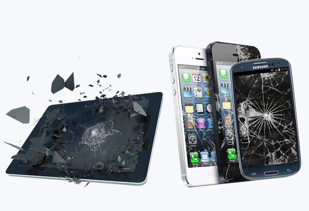 broken-lap-top-tablet