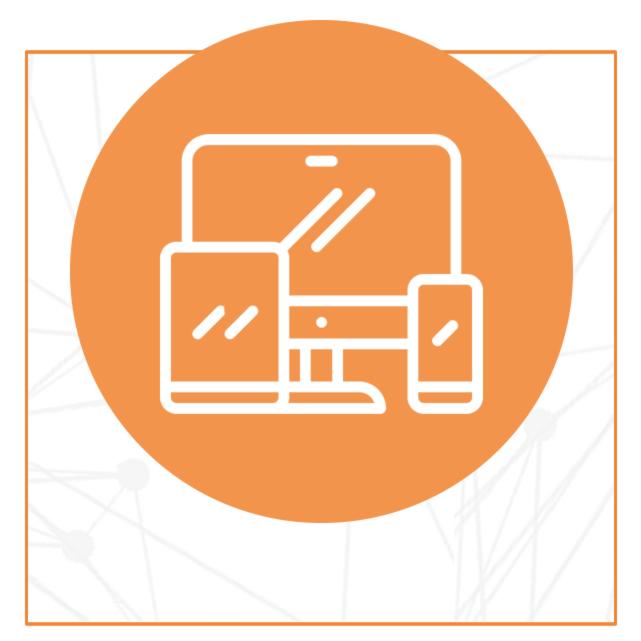 device-icon