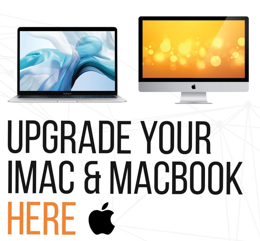 imac-mackbook