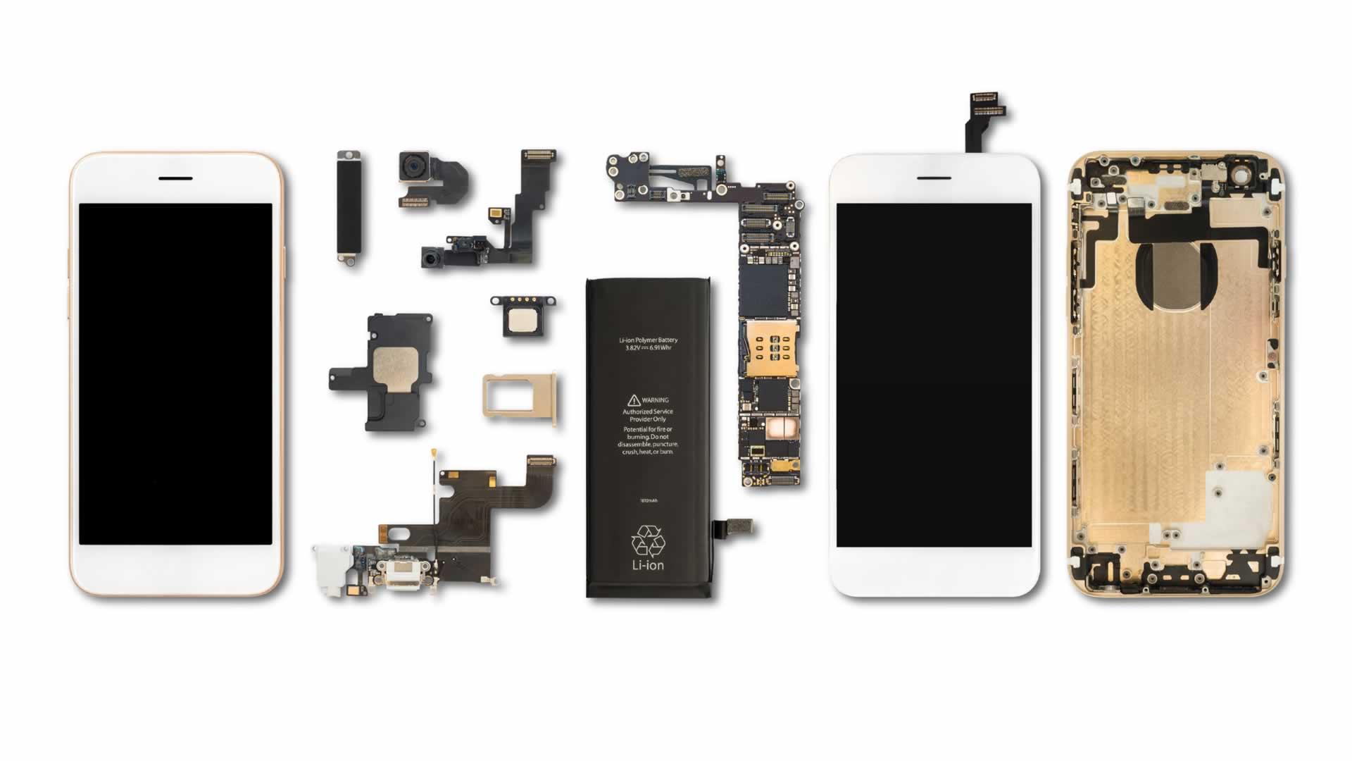phone-repair-image