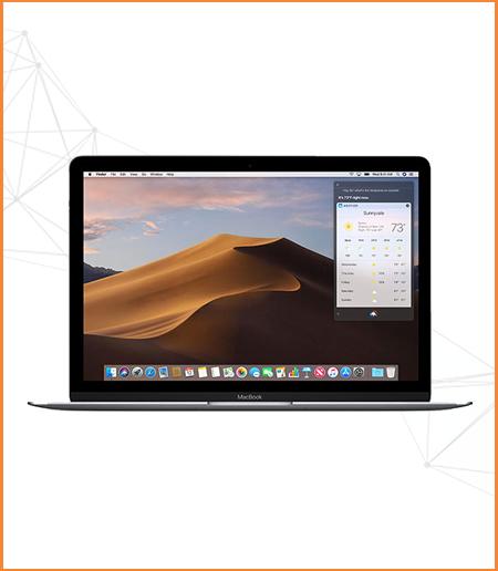 macbookimage