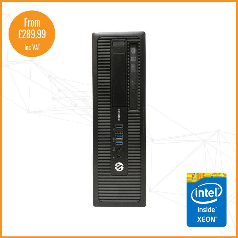 800 G1-shop-image