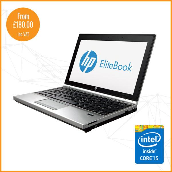 HP 2170Ps