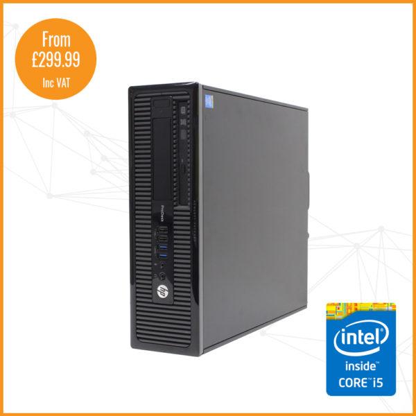 HP-400-G1-Desktop-shop-image