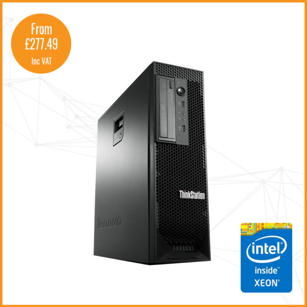 Lenovo C30 shop Image gold